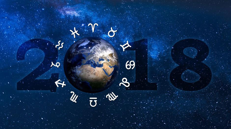 horoskop-2018
